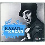 Par Kazanpar Elia Kazan