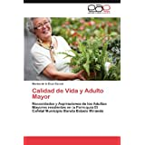 Calidad de Vida y Adulto Mayor: Necesidades y Aspiraciones de los Adultos Mayores residentes en la Parroquia El...
