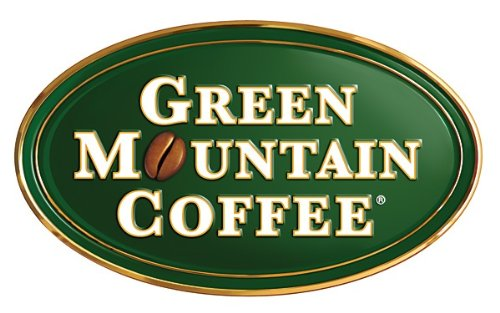 Green Mountain Coffee Fair Trade Our Blend 2.2 Oz Packets (100 Count)
