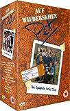 Auf Wiedersehen Pet: The Complete Series 2 [DVD] [1983]