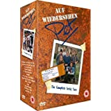 Auf Wiedersehen Pet: The Complete Series 2 [DVD] [1983]by Jimmy Nail