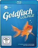 Image de Goldfisch Lounge [Blu-ray] [Import allemand]