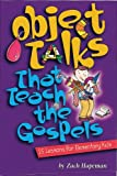 img - for Object Talks That Teach the Gospels book / textbook / text book