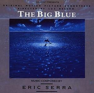 Eric Serra | Format: Audio CD