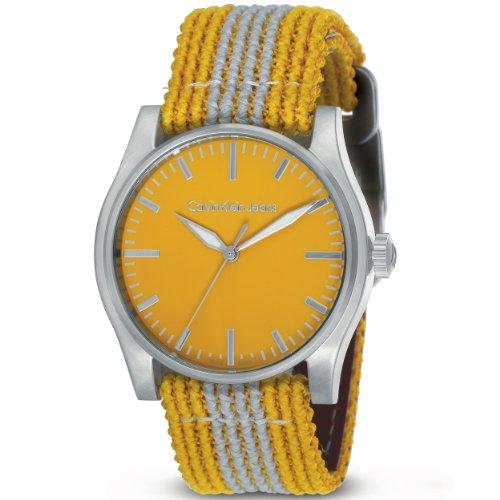 Calvin Klein Jeans Variance Men'S Watch K5711139