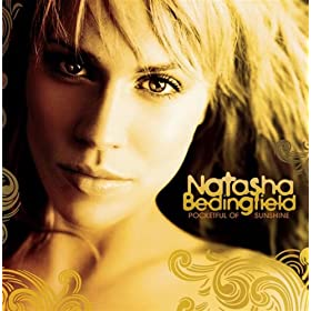 Pocketful Of Sunshine Lyrics - Natasha Bedingfield
