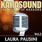Invece no (Karaoke Version)