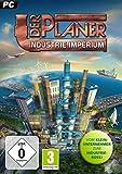 Der Planer: Industrie-Imperium [PC Steam Code]