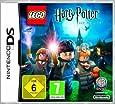 Lego Harry Potter - Die Jahre 1 - 4 [Software Pyramide] - [Nintendo DS]