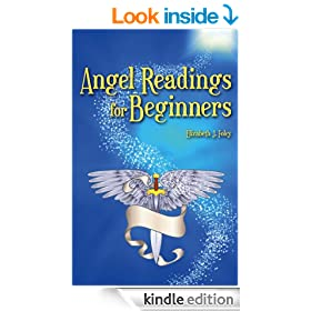 Angel Readings for Beginners