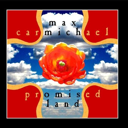 promised-land-by-max-carmichael