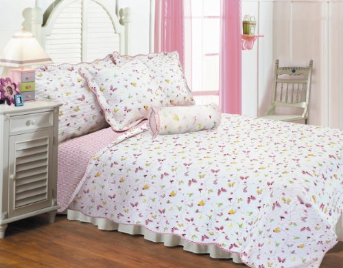 Romantic Bedding Sets 175074 front