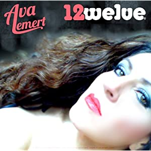 """The Singing Saxstress Of Soul'""- Ava Lemert Set To Light Up Music World With Her New Album: ""12welve"""