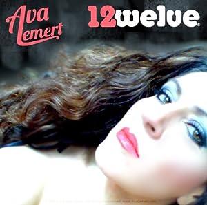 Album 12welve by Ava Lemert