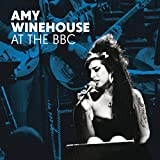 Amy Winehouse at the BBC ~ Amy Winehouse