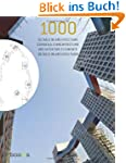 1000 Details in Architecture: CONSEIL...