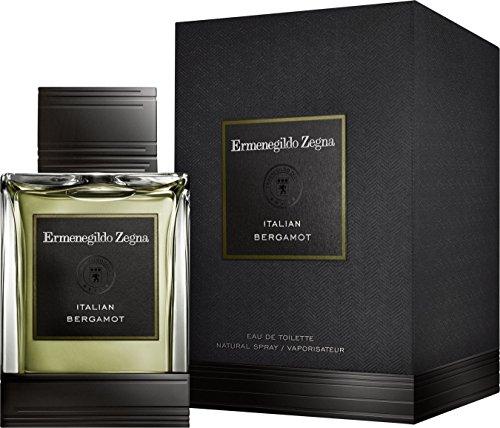 ermenegildo-zegna-essenze-collection-italian-bergamot-eau-de-toilette-fur-herren-125ml