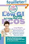 The Low GI Guide to Living Well With...
