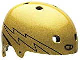 Bell Adult Segment, Gold Flake 5000 - Small