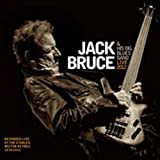 Jack Bruce & His Big Blues Band: Live 2012