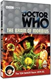 Doctor Who - The Brain of Morbius [DVD]