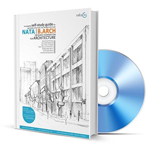 Nata 2017 Full Package