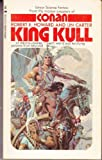 img - for King Kull book / textbook / text book