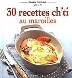 """Afficher """"30 recettes ch'ti au maroilles"""""""
