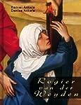 Rogier van der Weyden: 105+ Renaissan...