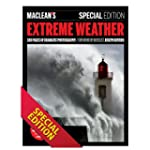 Maclean's - Extreme Weather