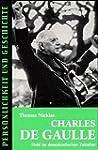 Charles de Gaulle: Held im demokratis...