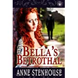 Bella's Betrothal