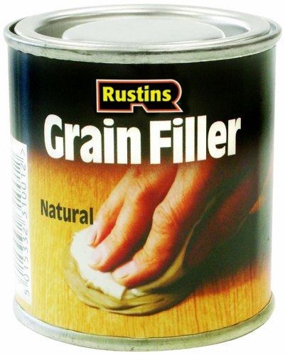 rustins-grma230-grano-de-relleno-para-madera-de-caoba-230-g