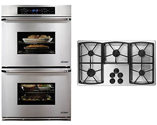 dacor-classic-2-piece-stainless-steel-kitchen-package-with-eors230sch-30-double-electric-wall-oven-a