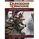 Dungeon Master's Guide: v. 2 (Dungeons & Dragons)by Wizards of the Coast Team