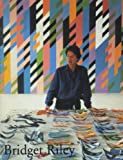Bridget Riley: Paintings 1982-1992 : Kunsthalle Nurberg, Quadrat Bottrop, Josef Albers Museum, Hayward Gallery London, Ikon Gallery Birmingham