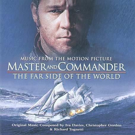 Queen - Master and Commander - Zortam Music