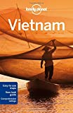Lonely Planet Vietnam (Travel Guide)