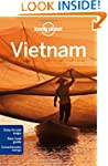 Lonely Planet Vietnam 12th Ed.: 12nd...