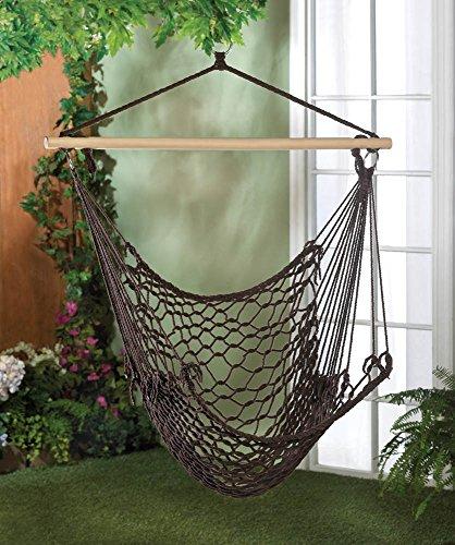 Hammock Chair Swings 9562