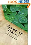 Tower of Tears (The McClusky Series Book 1)