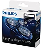 Philips Razor Replacement Foil & Cutter RQ10 RQ1050 RQ1085 RQ1095 RQ1060 Shaving Head