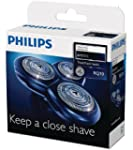 Philips Razor Replacement Foil & Cutt...