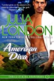 American Diva (Thrillseekers Anonymous)