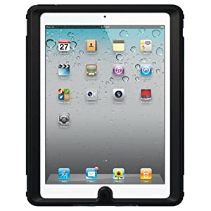 Otterbox iPad 2 Defender Series Case Review