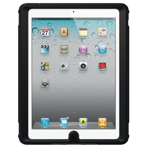 51%2BDkMaJMLL Otterbox iPad 2 Defender Case   otterbox defender review Otterbox iPad 2 Defender Case Otterbox iPad 2 otterbox excellent iPad 2 otterbox Buy cheap otterbox for iPad 2 best buying iPod 2 otterbox