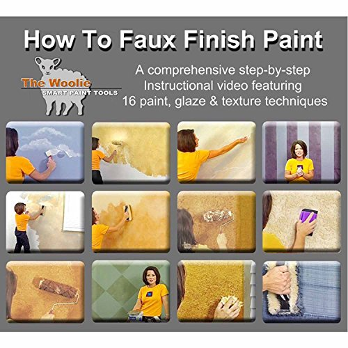 dvd-original-official-full-length-how-to-paint-step-by-step-faux-finishing-painting-instruction-vide
