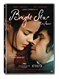 Bright Star (Mon amour) (Bilingual)