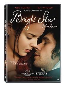 Bright Star (Mon amour) (Bilingual)