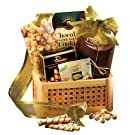 Broadway Basketeers Impressions! Gift Basket